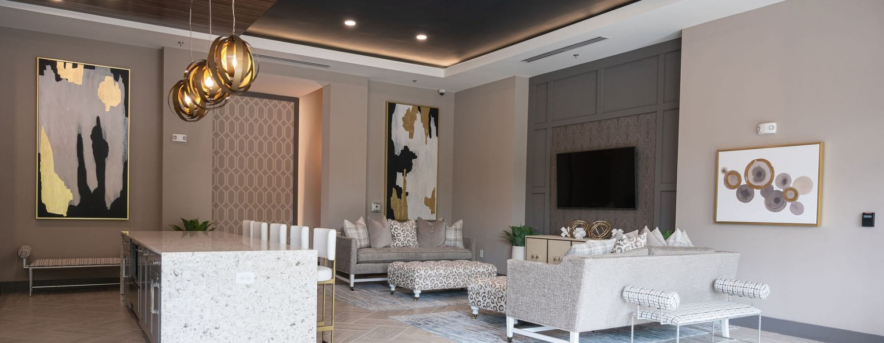 preserve-at-westfields-amenities-clubhouse-1