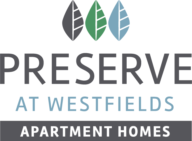 Preserve at Westfields